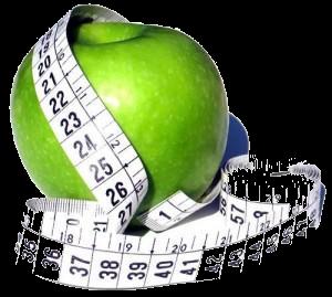 greenapple-measure