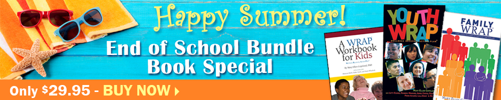 end-school-bundle-banner