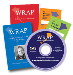 WRAP Essentials Media Bundle