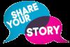 share-story