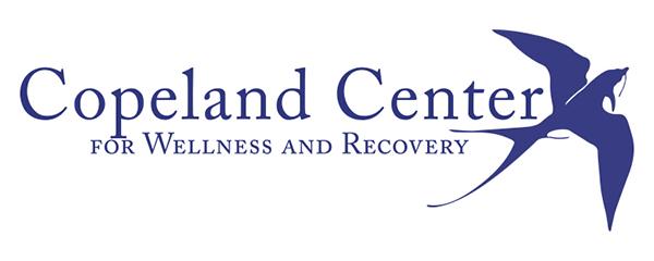 WRAP The Copeland Center