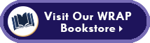 Visit our Bookstore