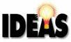 BYOW-ideas