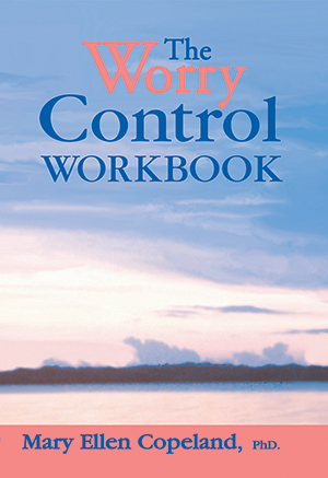 Worry Control Cover_Thumbnail