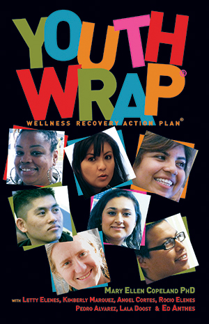 YouthWRAPCover_Thumbnail