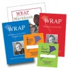 WRAP Essentials Bundle