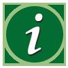 WRAP-info-btn