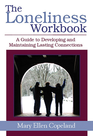 the Loneliness Workbook cover_Thumbnail