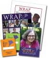 WRAP Plus Media Bundle