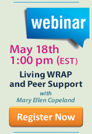 Upcoming WRAP Webinar