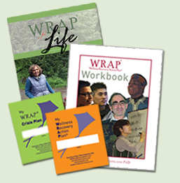 WRAP for Life Bundle