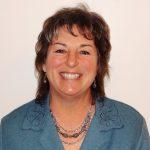 Sherri Rushman, Advanced Level WRAP Facilitator, Consumer Education Specialist OCCMHA, Auburn Hills, MI