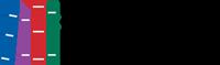 hpp-logo-sm
