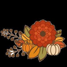 Thanksgiving_Dread