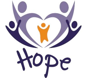 Hope graphic
