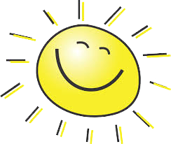 light-sun