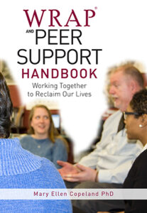 WRAP & Peer Support Handbook