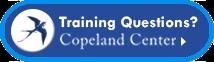 Visit the Copeland Center