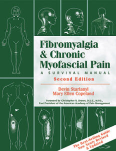 Fibro_Chronic Cover_Thumbnail
