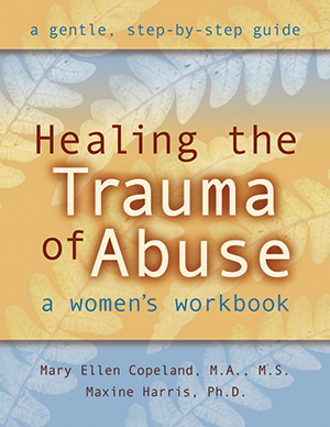 Healing the Trauma of Abuse_Thumbnail