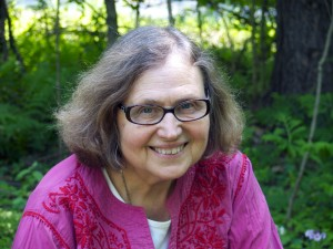 MaryEllenPortrait7-11-2011 copy
