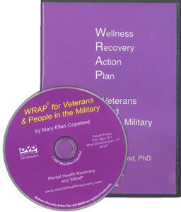 WRAP Vets DVD_Thumbnail