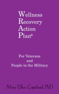 WRAP_Veterans_Thumbnail