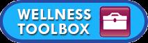 wellness-toolbox-btn