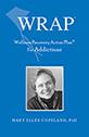 wrapforaddictionssmall