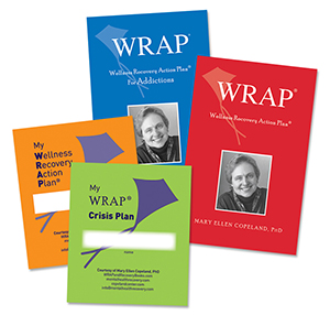 WRAP Essentials Special