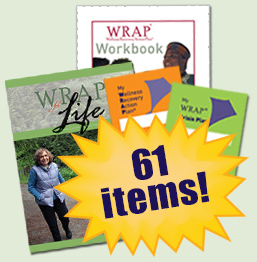 WRAP for Life Group Bundle